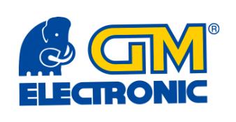 gm - GME