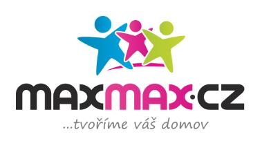 maxmax - Maxmax