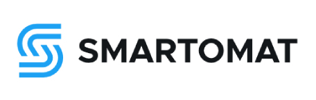 smartomat - Smartomat