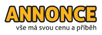 annonce - Annonce