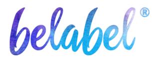 belabel - Belabel