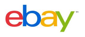 ebay - eBay
