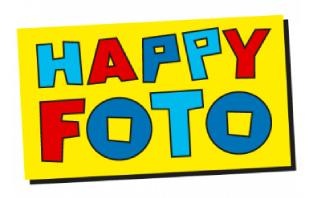 happy foto - Happy Foto