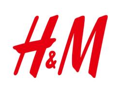 hm - H&M