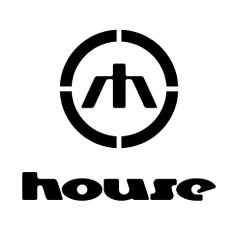 house - House Brand