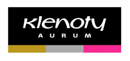klenoty aurum - Klenoty Aurum