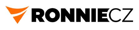 ronnie cz - Ronnie