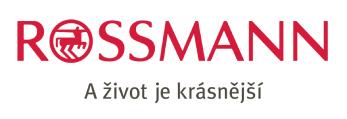 rossmann - Rossmann