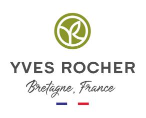yves rocher - Yves Rocher