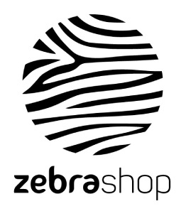 zebra shop - Zebra shop