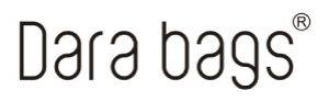 dara bags 300x93 - Dara bags