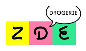 drogerie zde - Drogerie ZDE