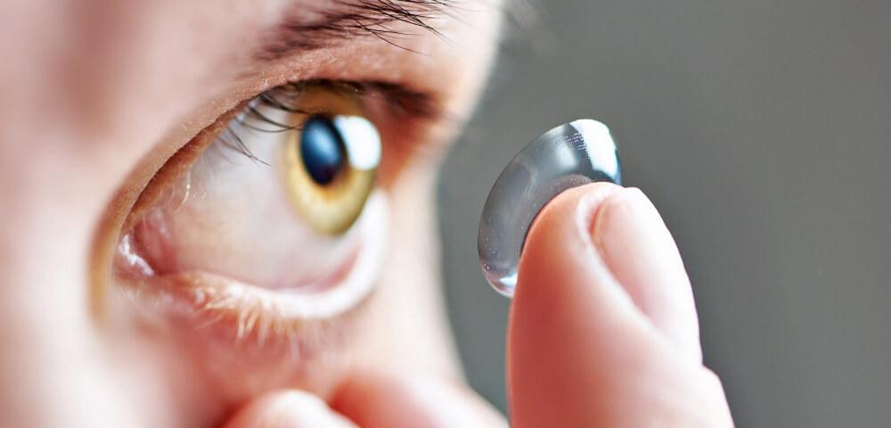 kontaktni cocky