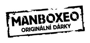 manboxeo - Manboxeo