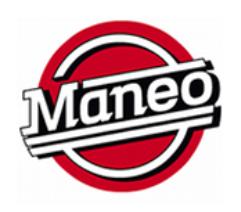 maneo - Maneo