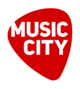 music city 271x300 - Music City
