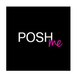 poshme - Poshme