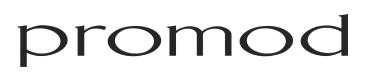 promod - Promod