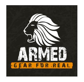 armed cz - Armed cz