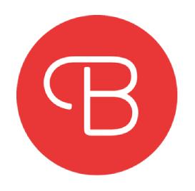 bontia - Bontia