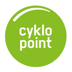 cyklo point - Cyklopoint