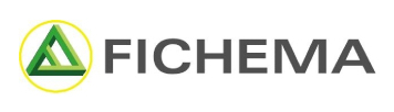 fichema - Fichema