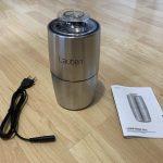 lauben grinder 200st 2 150x150 - Mlýnky na kávu