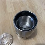 lauben grinder 200st 4 150x150 - Mlýnky na kávu