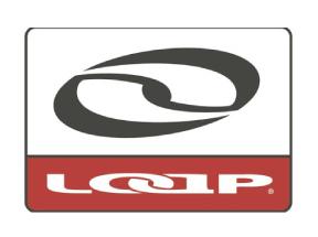loap - LOAP
