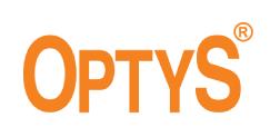optys - Optys