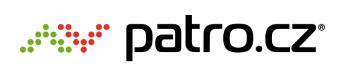 patro cz - Patro cz