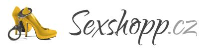 sexshopp - Sexshopp