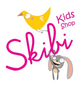 skibi - Skibi