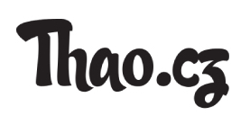 thao - Thao