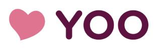 yoo - Yoo.cz