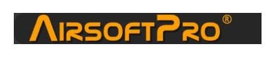 airsoftpro cz - Airsoftpro