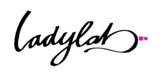 ladylad - Ladylab
