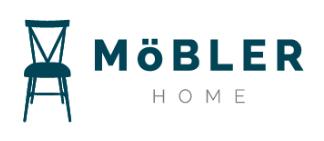 möbler - Mobler