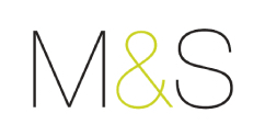 ms - Marks and Spencer
