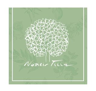 nobilis tilia - Nobilis Tilia