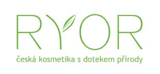 ryor - Ryor