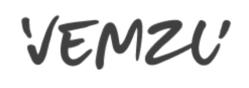 vemzu cz - Vemzu