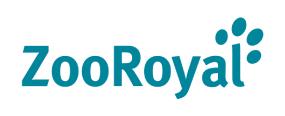zooroyal - ZooRoyal