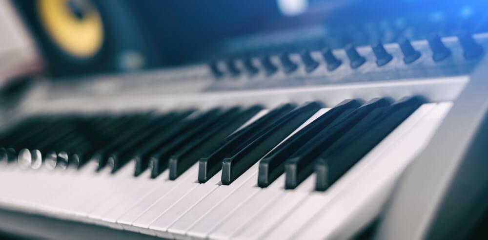 digitalni piano