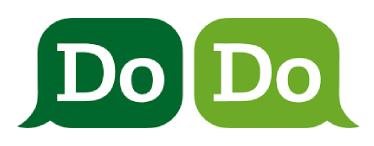 dodo - DoDo