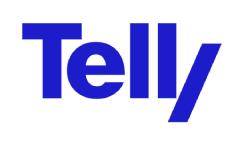 telly - Telly