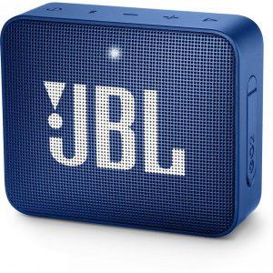 jbl go 2 300x300 - JBL Go 2