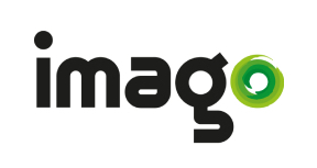 imago - Imago