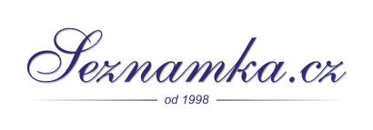 seznamka cz - Seznamka.cz