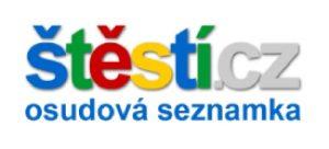 stesti cz 300x136 - Stesti.cz